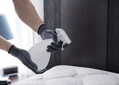 step-6-mattress-cleaning-services-dust-m