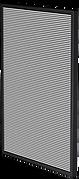 coway-air-purifier-hepa-filter.png