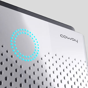 coway-captain-product-gallery-air-qualit