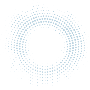 oval-pattern.png