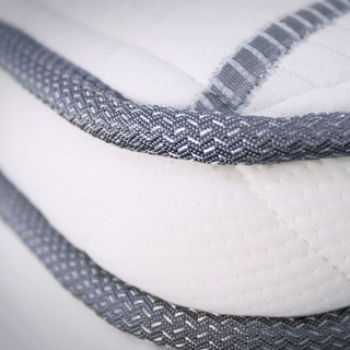 close-up-fabric-view-coway-prime-series-
