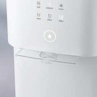 coway-glaze-water-purifier-panel-view.jp