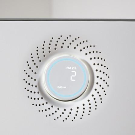 air-indicator-display-of-air-purifier-co