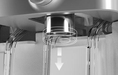 coway-neo-plus-detachable-faucets.jpg