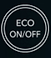 ECO ON OFF 2.png