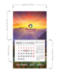 kalendar-01.jpg