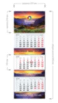 kalendar-02.jpg