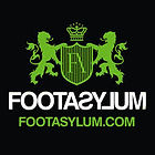 www.footasylum.com/ Save up to 50% on Slides, T-Shirts, Shorts And More With Our Latest Offers. From High Performance Sneakers To The Hottest Streetwear – We've Got You. Pay It In 6 With Laybuy. Free Delivery Over £49. Students 10% Off. Next Day - Order by 11pm. Collect In Store.