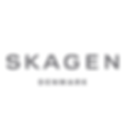 Discover Our Latest SKAGEN® Styles Now Online. Free Postage On Every Order! SKAGEN® - Good design for better living. Discover Our Watches, Jewellery, Wearables & more. No Minimum Order. 14 Days Right of Return. Free Shipping.