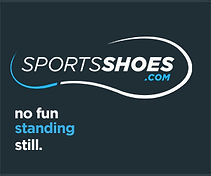 Sportsshoes.com specialises in selling top-quality brand-name sports footwear, clothing, accessories and equipment a low prices!  Whether it's running, football, gym, walking, golf or leisure. Whether it's played on a pitch, on a court, indoors or outdoors. For men, women and juniors, we're one of the top sports e-commerce sites in Europe.