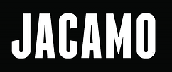 Jacamo Whatever your style, size or budget, make champion outfit choices every time with the Jacamo men's clothing range. ... Cold weather is around the corner, so stay toasty in Jacamo's range of cosy jumpers and cardigans. Smart or casual; work or weekend; long or short sleeve; make the