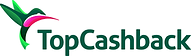 Earn cashback and save money when you shop at over 4600 retailers both online and in-store. We pass 100% of our commission to you as cashback. ... At TopCashback you will find the best rewards and money back offers