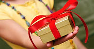 Find the Perfect Gift for Any Occasion. Free Instant Delivery Available. Buy Now. Unique Experiences. 60 Day Refund Policy. eVouchers to Your Inbox. Fast UK Delivery. Free Exchanges. Best Price Guarantee.