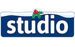 Studio Studio now provides an extensive product offering, and the catalogues, leaflets and website now include a wide variety of goods including cards and wrap, innovative gifts, gadgets, Christmas decorations, books, jewellery, toys, confectionery, household, garden & outdoor and electrical goods. Other areas of expertise include the provision of hundreds of exclusive products that can be personalised at no extra charge.  Studio also offers discounted clothing and footwear including top brand names such as adidas, Nike, K Swiss, Timberland, Skechers, Regatta, Converse, UGG, CrossHatch, Voi, Lyle & Scott, Jack & Jones, Firetrap, Vans, Diesel, EA7 / Emporio Armani and Puma to name but a few!  We have also developed our own fabulous range of branded clothing. You will find these items offer fantastic value for money - high street fashion at a fraction of the cost.