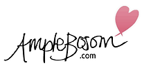 At AmpleBosom.com, we understand how difficult it can be to find the right plus size lingerie for you. High street shops simply do not cater for this market as well as they should, and continue to offer the same old plain designs and styles. That's why we are happy to bring to market a range of plus size lingerie from the world's best designers and manufacturers. Brands within our collection of plus size lingerie include Mey, Ulla Dessous, Berdita, Felina, Charnos and Fantasie. Products from these brands include: Corselet's, Camisoles, Slips, Suspender Belts and Basques. These products are available in a range of sizes and sizes start at around size 8 and across to size 30. All of our staff at AmpleBosom.com have been trained in matching you to your perfect lingerie, and they are in a fantastic position to offer you advice via phone or email – so if you have any questions about the range, please do get in touch.