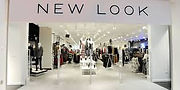 NEW LOOK Free delivery available today - Shop the latest trends with New Look's range of women's, men's and teen fashion. Browse 1000's of new lines added each week.