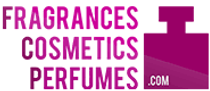 FRAGRANCES PERFUMESCOSMETICSHere at Fragrancescosmeticsperfumes.com, we offer a range of affordable fragrances for both males and females. In addition to these products, we also offer fragrance gift sets by your favourite designers and celebrities. We also have a number of other products available, including hair care products; skin care products, bath & shower products and a range of accessories. All of our products are available online and brought to you at low-cost prices.