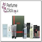 Wondering where to buy cheap perfume and beauty in the UK? Look no further! Find a huge range of Perfumes and beauty products online at perfume-click.co.uk.