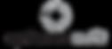 optimumoutfit Optimum Outfit ..... Floral Short Dress By Nejma · Optimers 03.October.2018 · Floral Short Dress By Nejma · Construsting V-Neck Colours Dress By Nejma