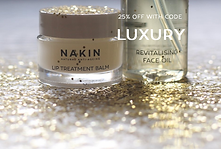 Natural Anti-Ageing - Get stunning results with the best cleansers, creams, serums, lip & eye products filled with actives like Hyaluronic Acid - Free Delivery.