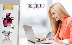 PerfumeShopping.com is a leading online retailer of designer perfumes and cosmetics. Because we buy in bulk our prices are always very competitive