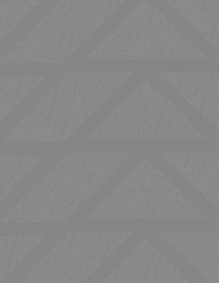 AlohaFramework_Tapa%25252520Print_Green_