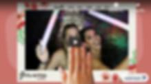 Vídeo apresentação Clictime