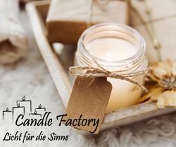 evt_Shop_Candlefactory