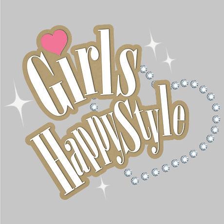 Girls Happy Style.jpg