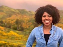 Dr. Claudineia Costa, Ph.D.