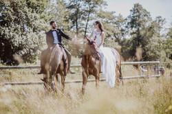 Hochzeit Shooting