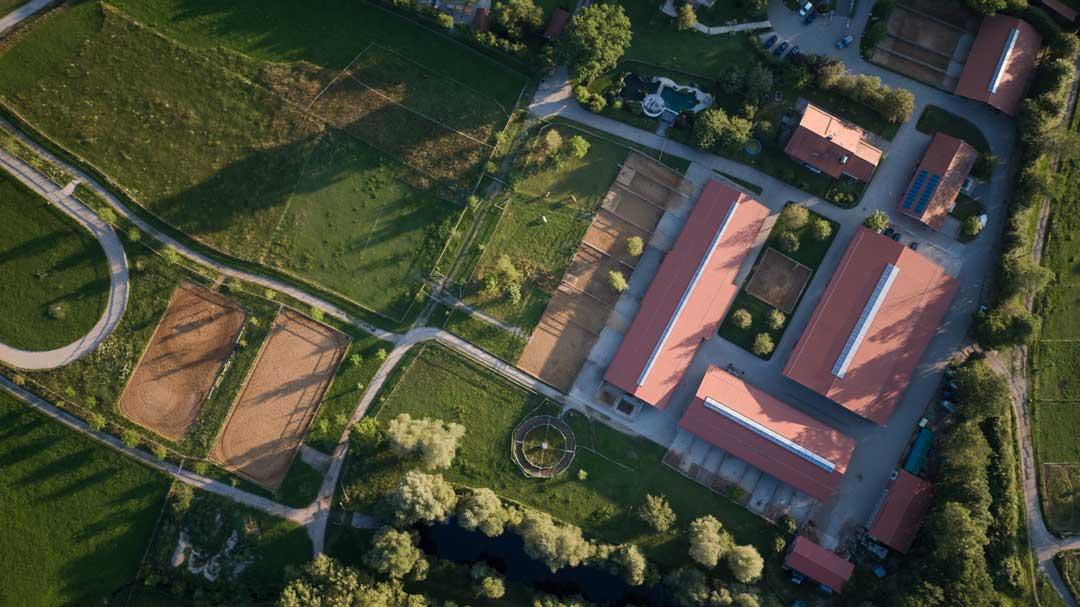 Moierhof Drone