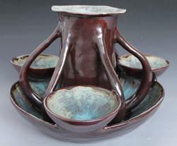 Beginning Ceramics_2015