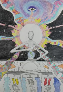 Beginning Drawing_2016