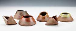 Ceramics II, 2019