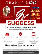 Consulting Services Flyer (2).png