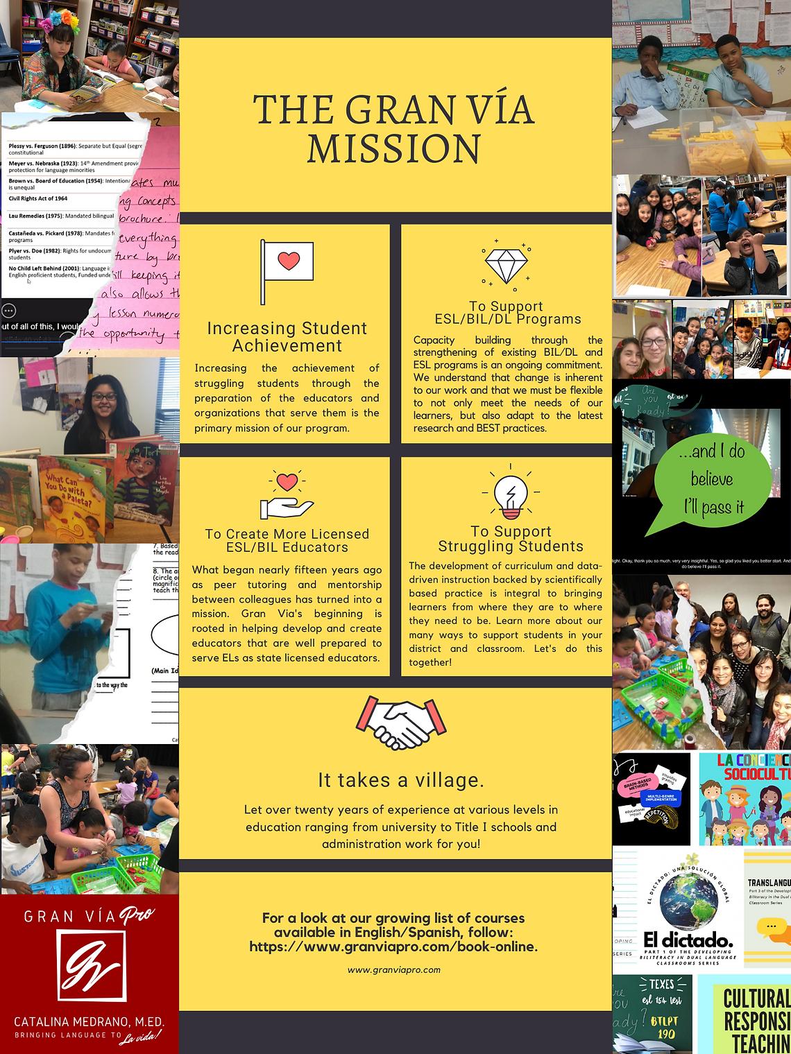 Copy of Gran Via Mission (6).png