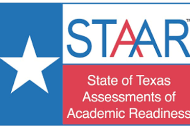 ESL and Dual Language Training: STAAR Reading for ELs-Elementary