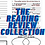 Thumbnail: District PD: Reading Comprehension with The Reading Review/El repaso de lectura