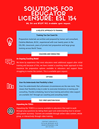 ESL 154 Test Licensure Flyer FWISD.png