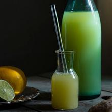 Fresh-Squeezed Citrus Juice