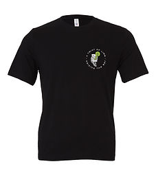 mens_t-shirt_front.jpg