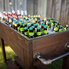 Beer Trough