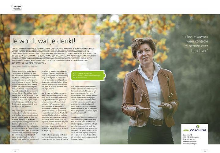 Zaken_Vrouwen_Gelderland_2019_AvaCoachin