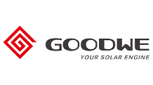 goodwe-removebg-preview.png