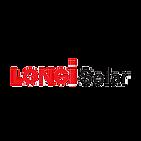 longi-removebg-preview.png