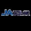ja_solar-removebg-preview.png