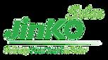 jinko-removebg-preview.png