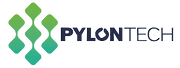 pylontech-removebg-preview.png
