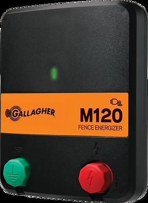 Eletrificador M120